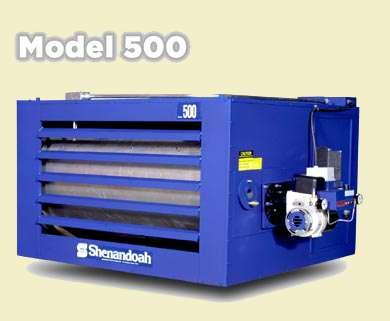 guillemetteenergies.ca/pages/model-500.jpg